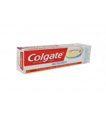"Зубная паста ""Colgate..."