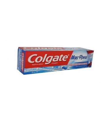 """Зубная паста """"Colgate"""" макс..."""