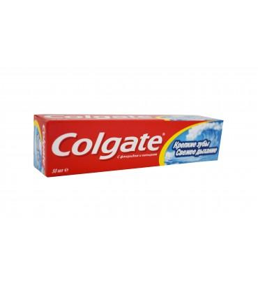 """Зубная паста """"Colgate"""" с..."""