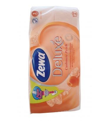 """Туалетная бумага """"Zewa..."""