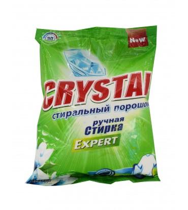 """Стиральный порошок """"Crystal..."""