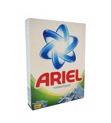 """Стиральный порошок """"Ariel""""..."""
