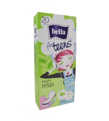"""Ежедневные прокладки """"Bella..."""