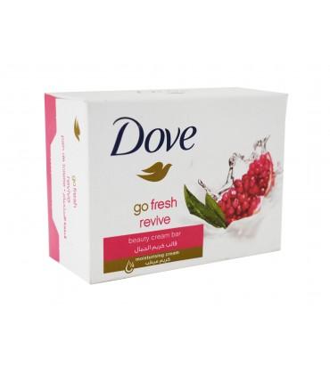 """Мыло """"Dove"""" почувствуй..."""