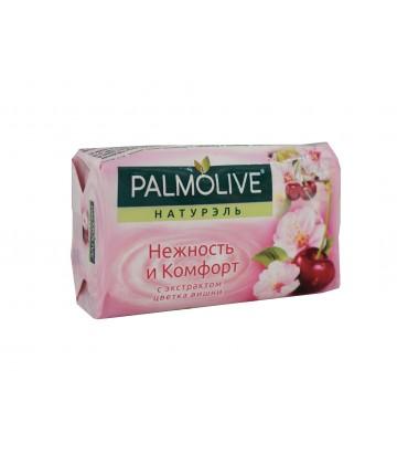 """Мыло """"Palmolive"""" с..."""