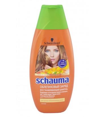 """Шампунь """"Schauma"""" для..."""