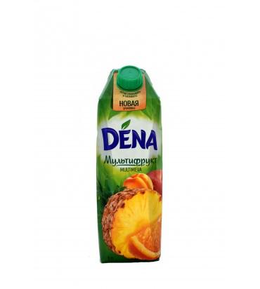 """Dena"", шарбат,..."