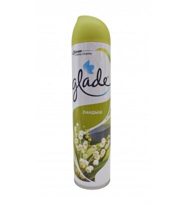 """Освежитель воздуха """"Glade""""..."""