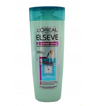 """Шампунь """"Elseve"""" для волос..."""