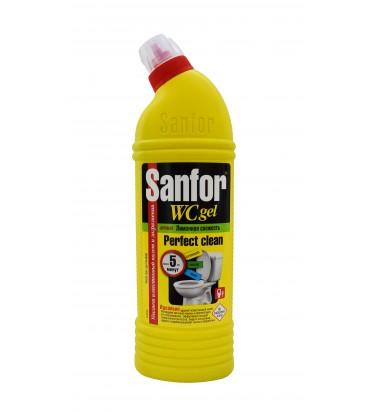 """Чистящее средство """"Sanfor..."""