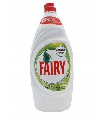"""Чистящее средство """"Fairy""""..."""