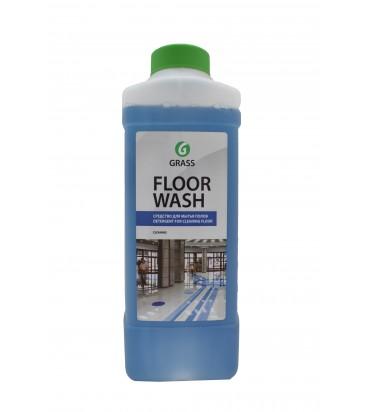 Средство для мытья полов...