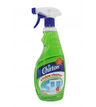 """Стеклоочиститель """"Chirton""""..."""