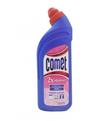 "Чистящее средство ""Comet""..."