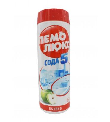 """Чистящее средство """"Пемо..."""