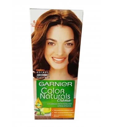 Крем-краска для волос...