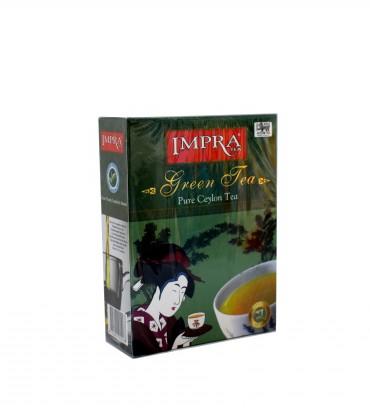 """Чай зеленый """"Impra""""..."""