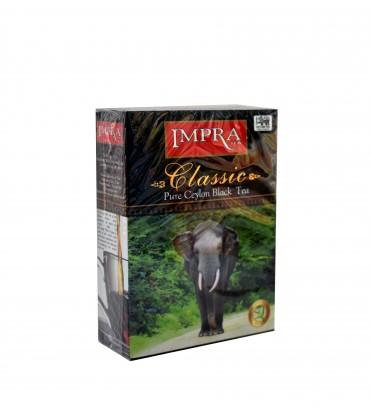 """Чай черный """"Impra, classic""""..."""