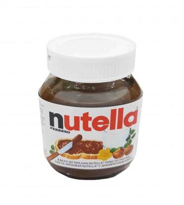 """Шоколадная паста """"Nutella""""..."""