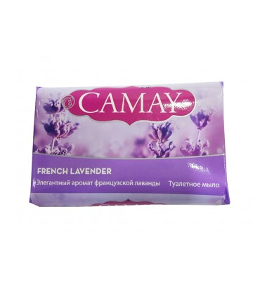 """Туалетное мыло """"Camay""""..."""