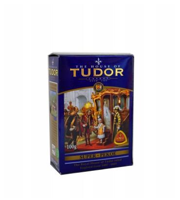 """Чай черный """"Tudor super..."""
