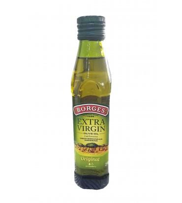"Оливковое масло ""Borges""..."