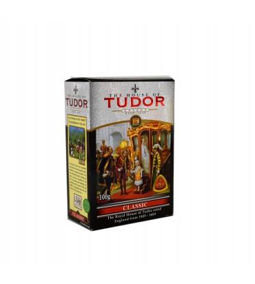 """Чай черный """"Tudor classic""""..."""