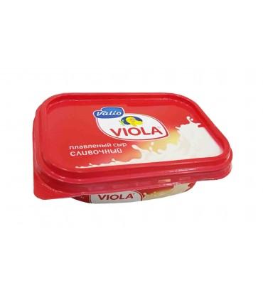 """Плавленый сыр """"Viola""""..."""