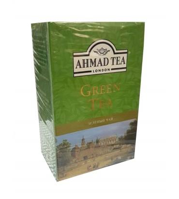 """Чай зеленый """"Ahmad Tea""""..."""