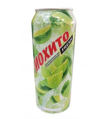 """Напиток """"Мохито Fresh""""..."""