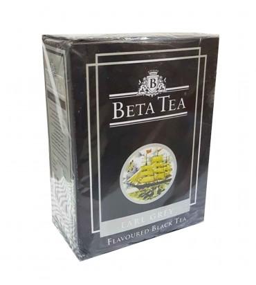 """Чай черный """"Beta Tea""""..."""