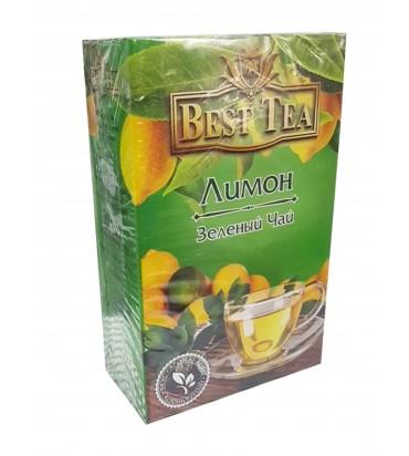 """Чай зеленый """"Best Tea""""..."""