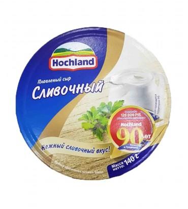 "Плавленый сыр ""Hochland""..."
