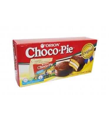 Пирожное шоколадное...
