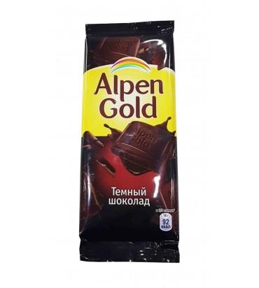 """Шоколад """"Alpen Gold""""..."""