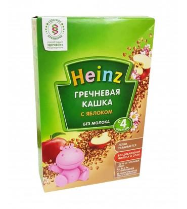 "Гречневая кашка ""Heinz"" с..."