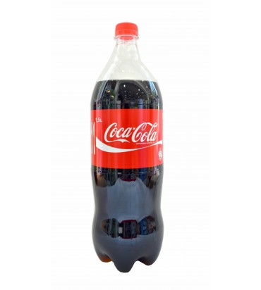 """Coca Cola"", кучли..."