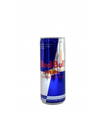 """Red Bull"", қувватбаҳш..."