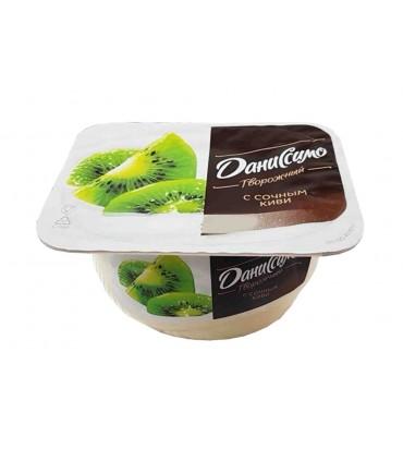 "Йогурт ""ДаниСсимо""..."