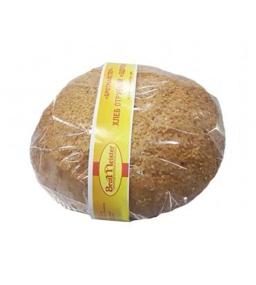 Хлеб отрубной...
