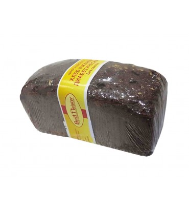 Хлеб ржаной диабетический...