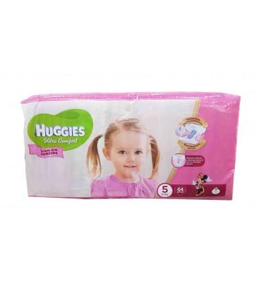 Huggies 5 подгузники для...