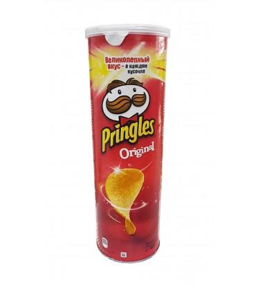 "Чипсы ""Pringles"" original..."