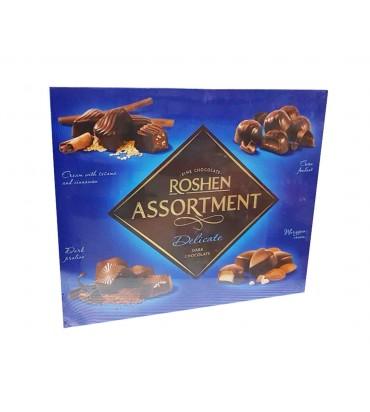 "Шоколадные конфеты ""Roshen..."