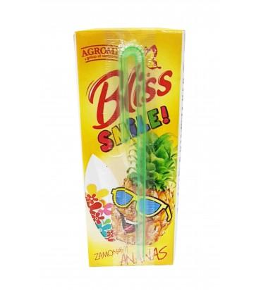 "Сок ""Bliss Smile"" ананас 200мл"