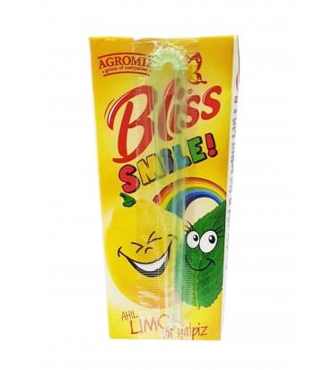 """Сок """"Bliss Smile"""" лимон и..."""