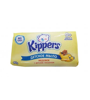 """Детское мыло """"Kippers""""..."""