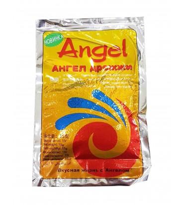 """Дрожжи """"Angel"""" 15гр"""