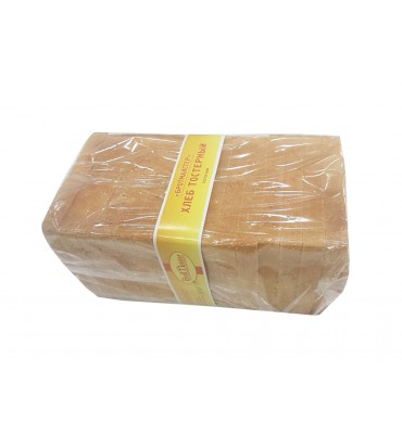 """Хлеб тостерный """"Бротмайстер"""""""