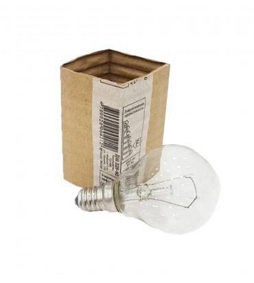 Лампа накаливания 50w 1шт